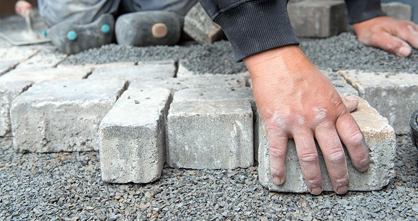 Stone-Hardscaping-Earthworks-Gardens-2