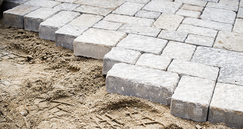 Stone-Hardscaping-Earthworks-Gardens