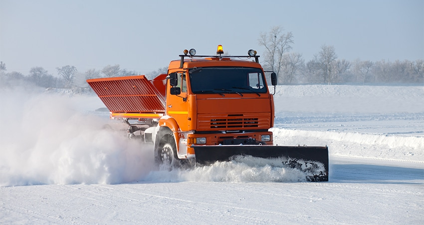 snow-removal-truck-earthworks-gardens