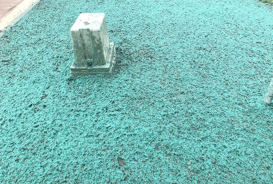 Hydro-Seeding-springfield-mo