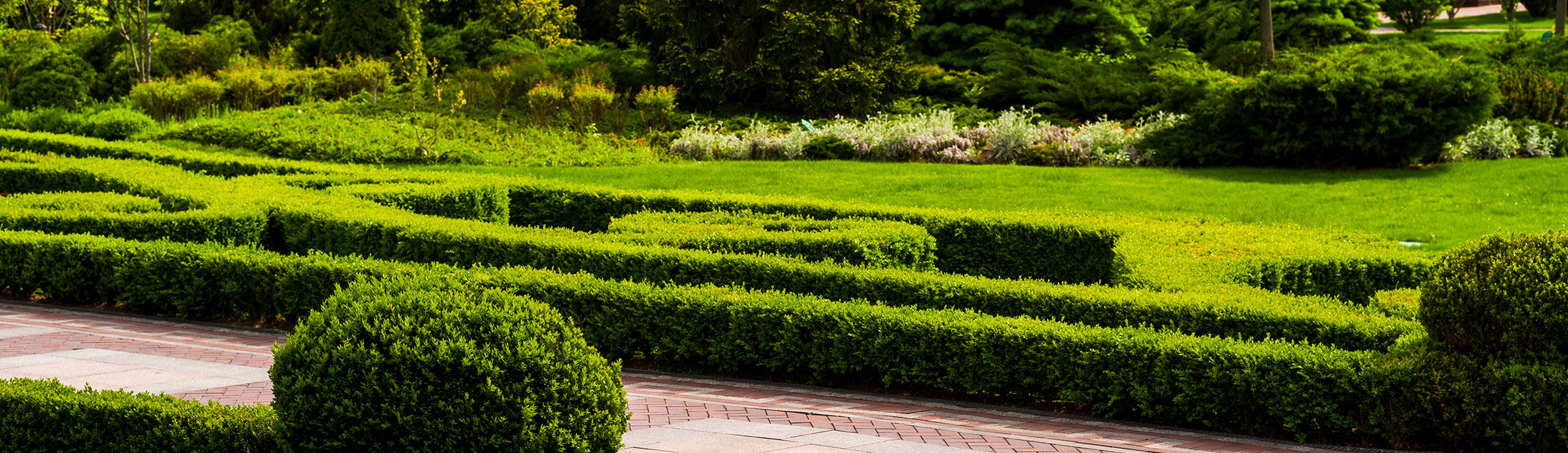 Landscaping-Services-Nixa-MO by Earthworks Gardens