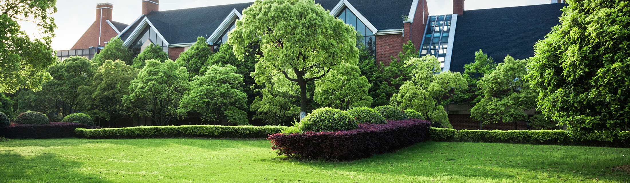 Landscaping Services Ozark MO
